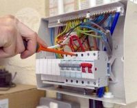 Landlord Certificates for a Home Gas and Electrical Installation